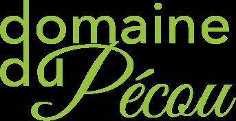 Domaine du Pécou